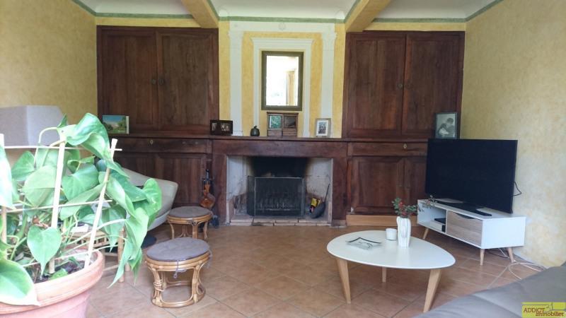 Vente maison / villa À 10 min de  saint-sulpice-la-pointe 399000€ - Photo 5