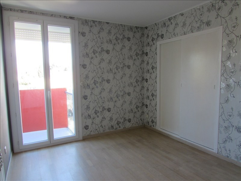 Sale apartment Beziers 81 000€ - Picture 5