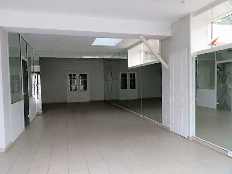 Location local commercial Coulounieix chamiers 900€ CC - Photo 5