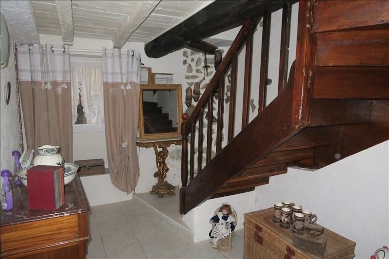Vente maison / villa Mirepoix 180000€ - Photo 5
