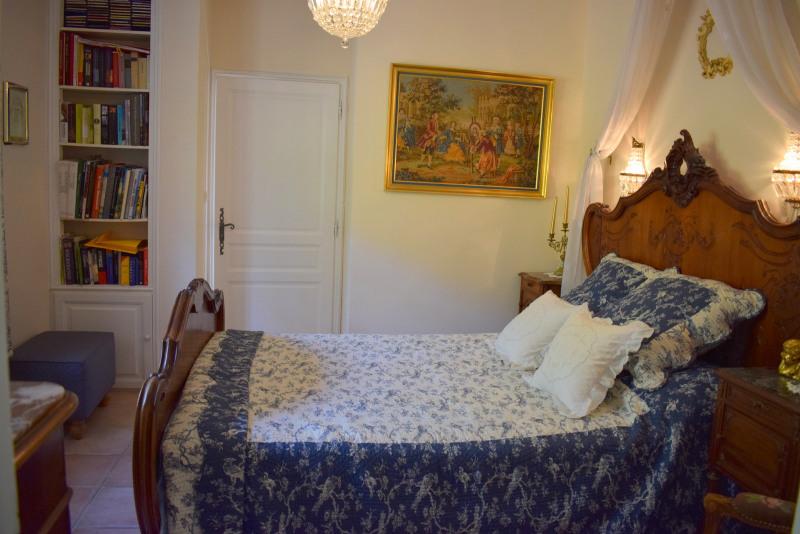 Immobile residenziali di prestigio casa Mons 515000€ - Fotografia 23