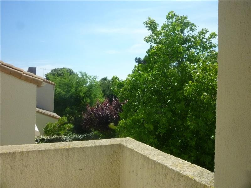 Vente appartement Dolus d oleron 90 100€ - Photo 2