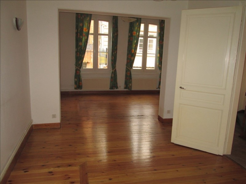 Location appartement Bethune 570€ CC - Photo 2