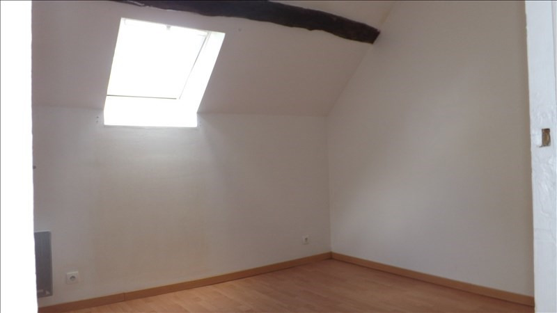Rental house / villa Lizy sur ourcq 682€ CC - Picture 5