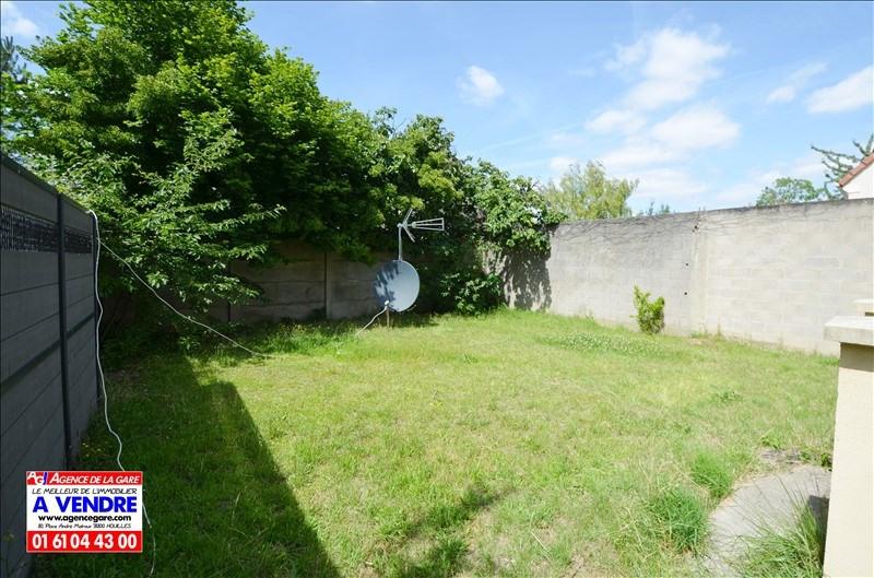 Vente maison / villa Carrieres sur seine 549500€ - Photo 2