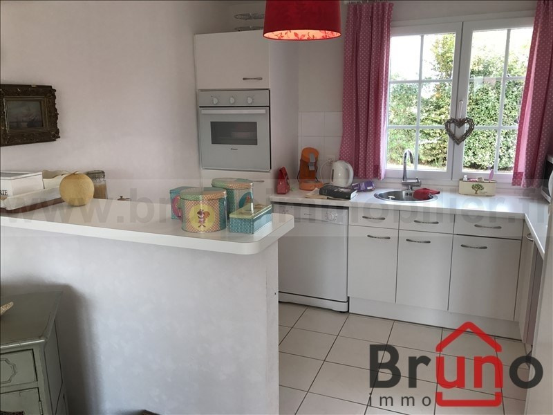 Vente maison / villa Le crotoy 209 800€ - Photo 6
