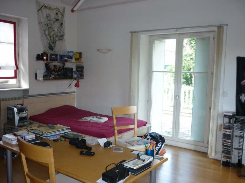 Location maison / villa St germain en laye 5410€ CC - Photo 6