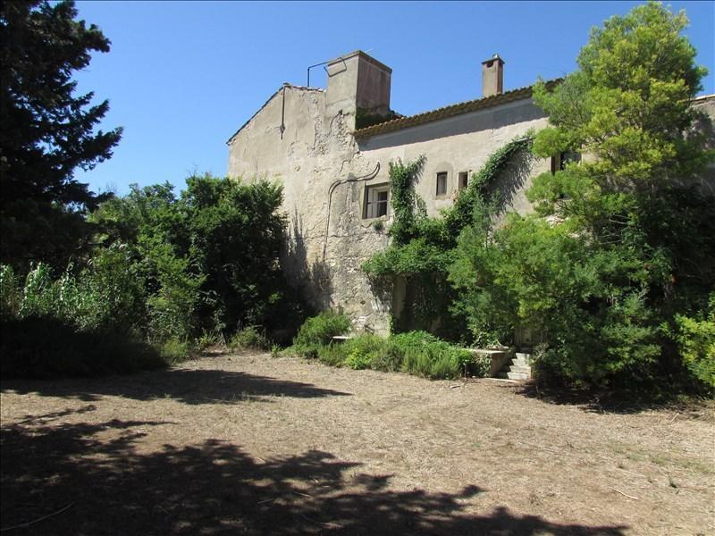 Deluxe sale house / villa Beziers 1700000€ - Picture 4