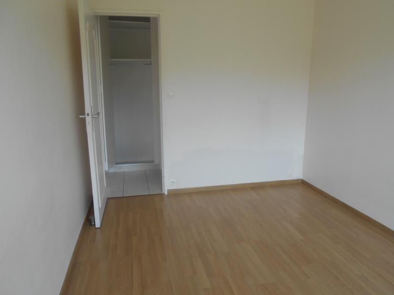 Location appartement Paris 20ème 1151€ CC - Photo 3