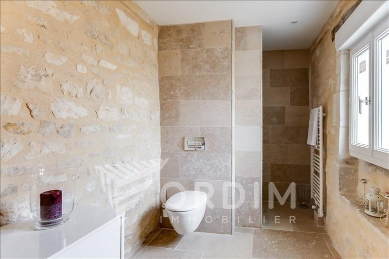Vente maison / villa St bris le vineux 310000€ - Photo 5