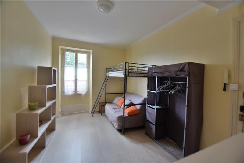 Venta  apartamento Pau 46000€ - Fotografía 2