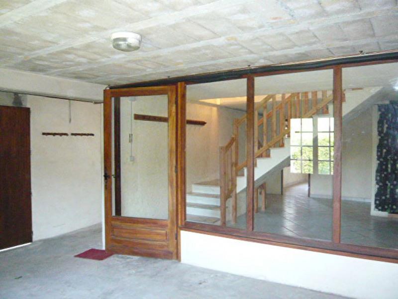Rental house / villa Chateau l eveque 735€ CC - Picture 7