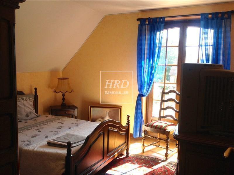 Sale house / villa Marmoutier 350000€ - Picture 9