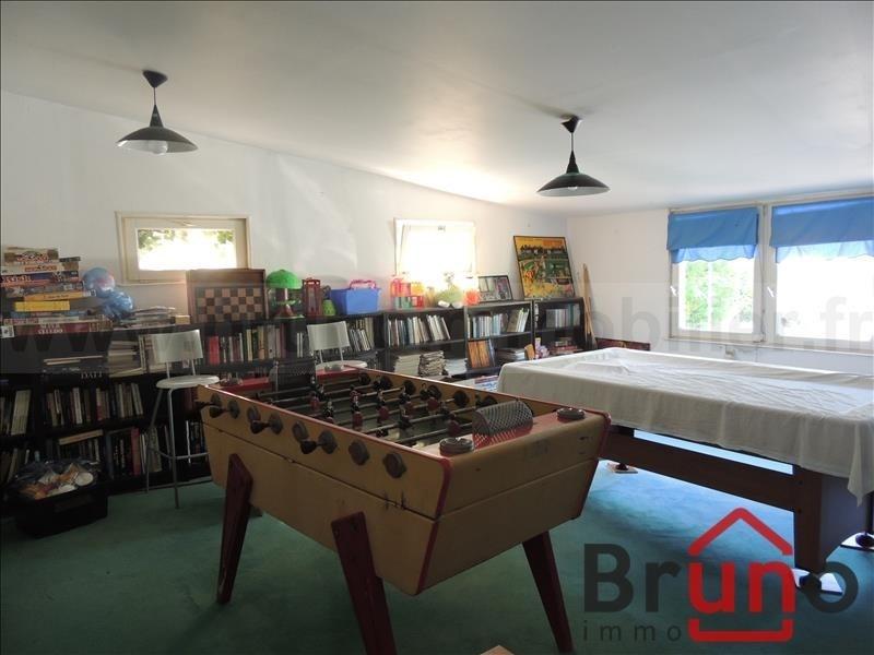 Vendita casa Tours en vimeu 241500€ - Fotografia 7