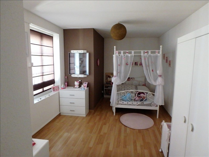 Vente appartement Saverne 178 000€ - Photo 5