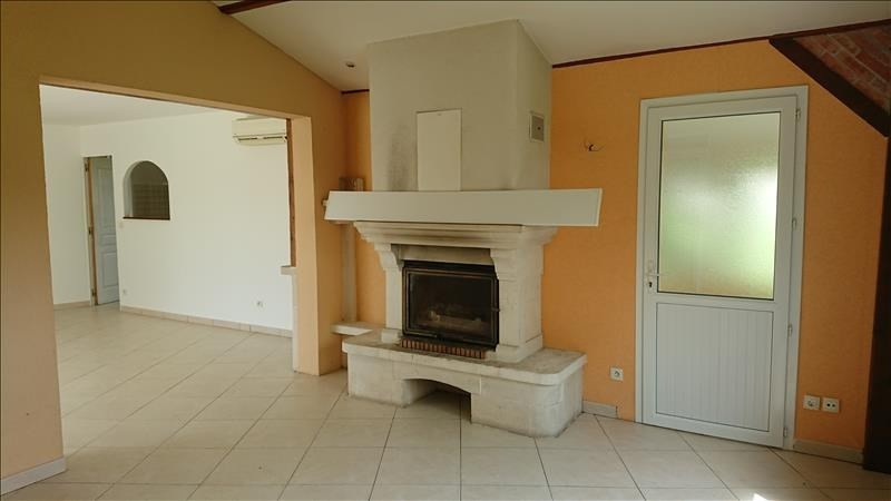 Vente maison / villa Laruscade 230 000€ - Photo 5