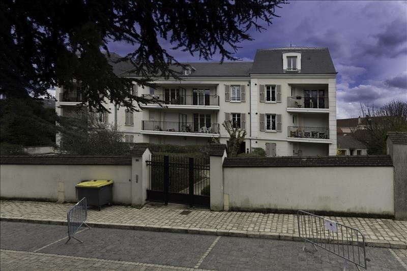 Vente appartement Villeneuve le roi 279000€ - Photo 13