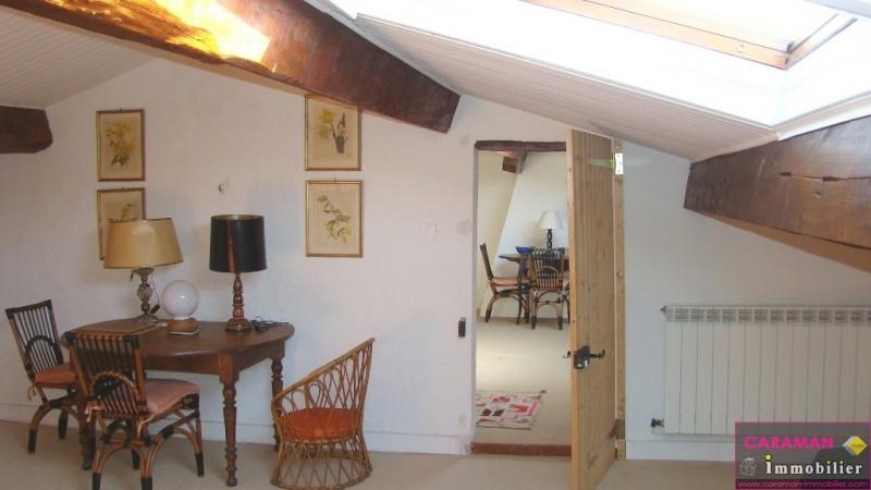 Vente maison / villa Caraman  8 minutes 239000€ - Photo 10