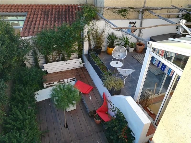 Sale house / villa Port vendres 265000€ - Picture 11