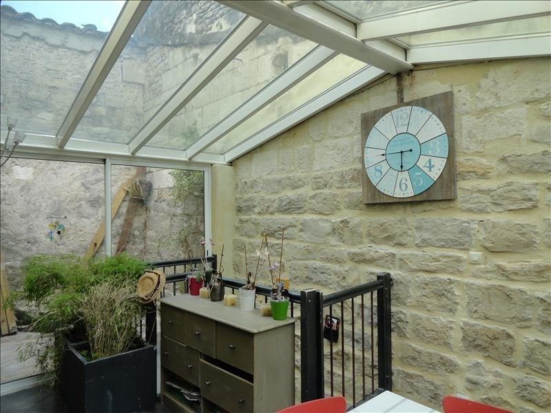 Vente maison / villa Lunel 243800€ - Photo 3
