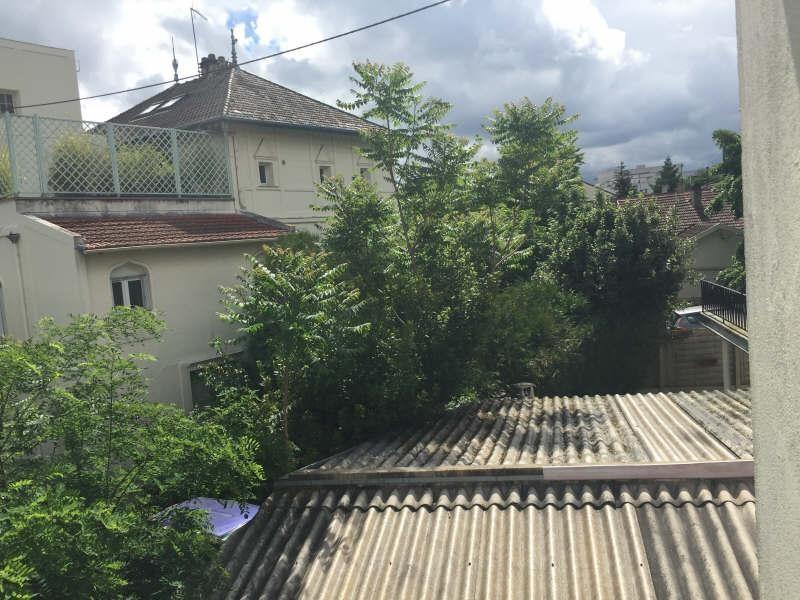 Vente appartement Bezons 135000€ - Photo 5