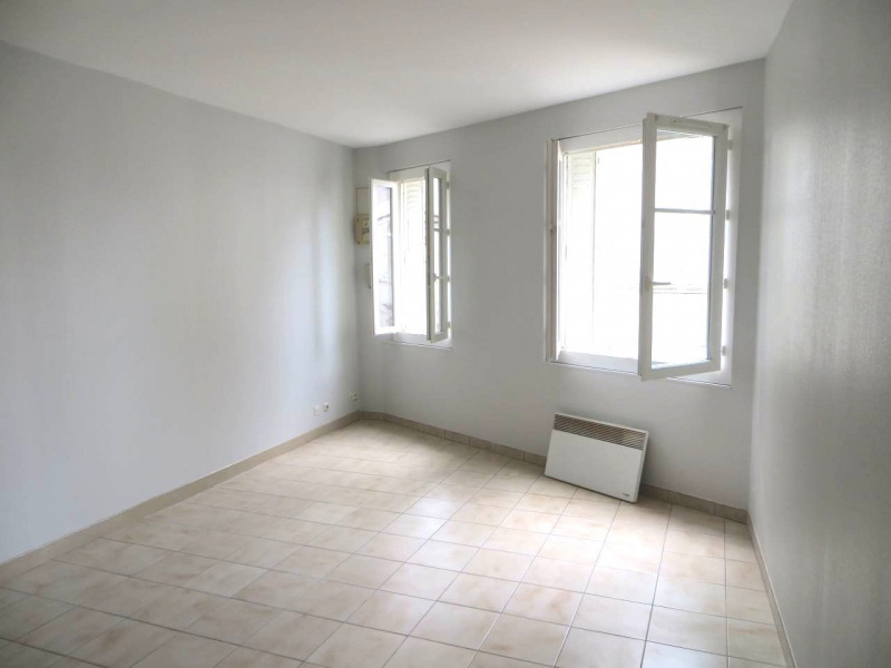 Location appartement Cognac 287€ CC - Photo 2