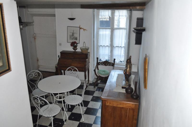 Sale house / villa Longpont sur orge 190000€ - Picture 2