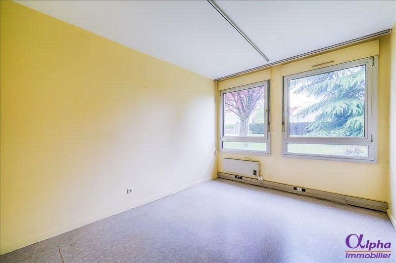 Sale office Besancon 268000€ - Picture 5