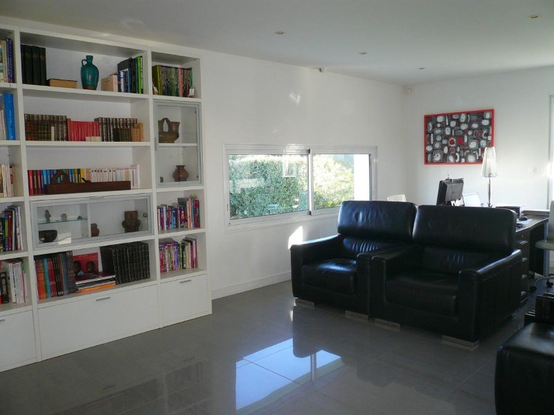 Vente de prestige maison / villa Chatelaillon plage 988000€ - Photo 8