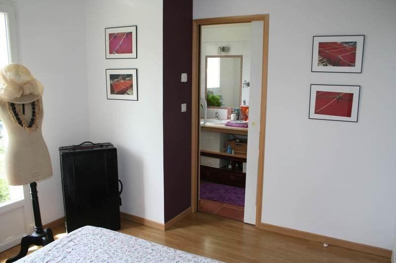 Vente maison / villa Marges 315000€ - Photo 4