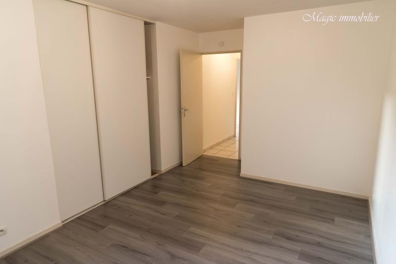 Location appartement Oyonnax 380€ CC - Photo 2