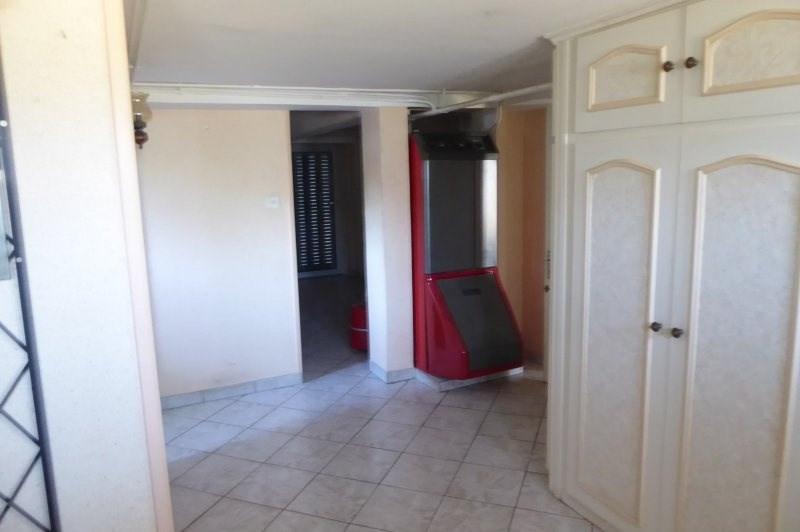 Vente maison / villa Condat sur vezere 123625€ - Photo 6