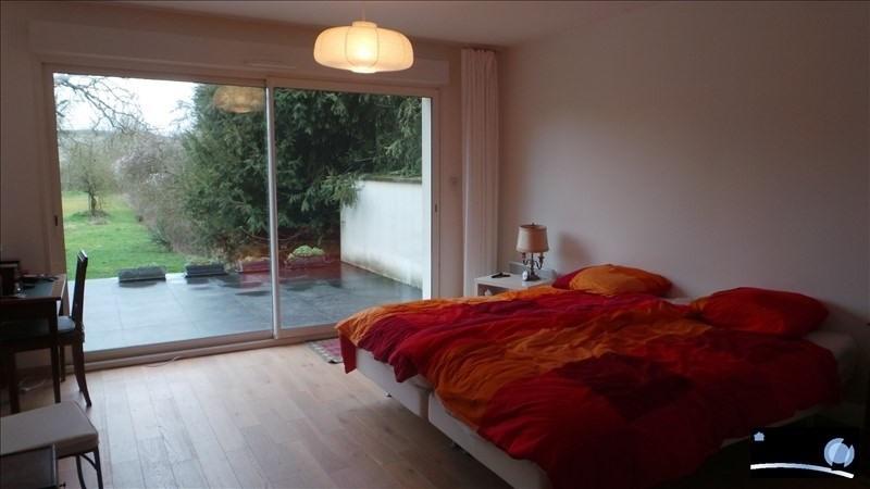 Venta  casa La ferte sous jouarre 374000€ - Fotografía 6