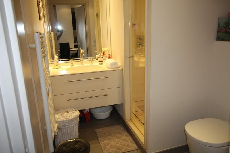 Vente appartement Nice 240000€ - Photo 6