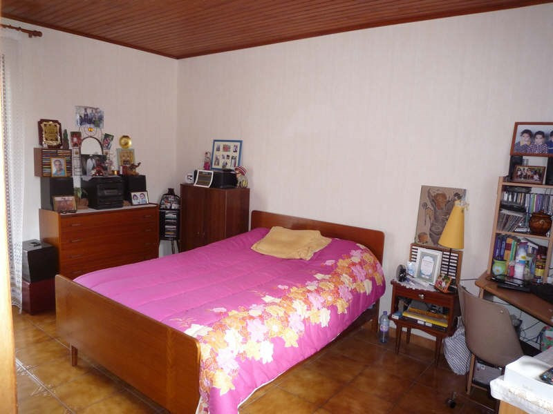 Sale house / villa Agen 223 000€ - Picture 10