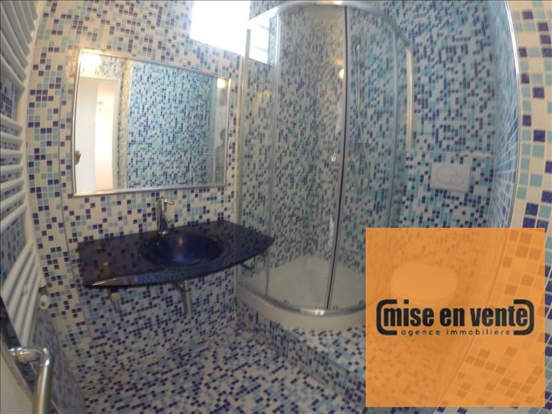 出售 公寓 Champigny sur marne 195000€ - 照片 3
