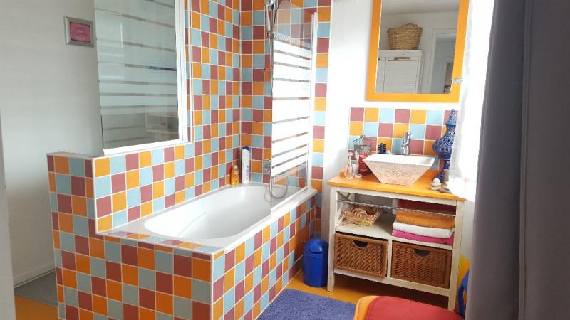 Sale house / villa Beauvais 188000€ - Picture 5