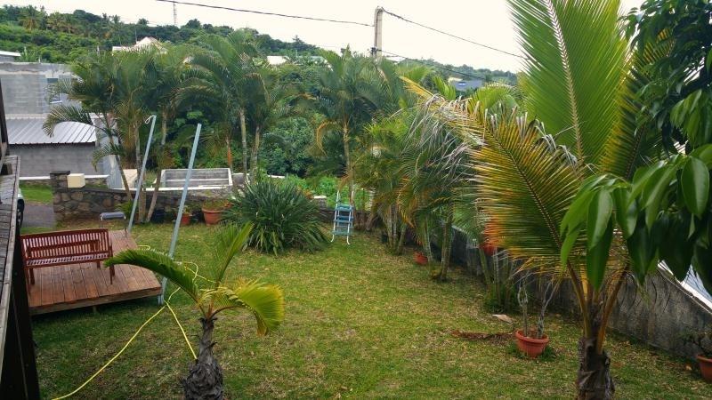 Investment property house / villa La riviere 252000€ - Picture 4