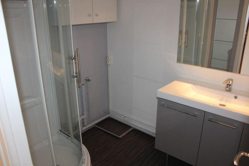 Venta  apartamento Le touquet paris plage 265000€ - Fotografía 5