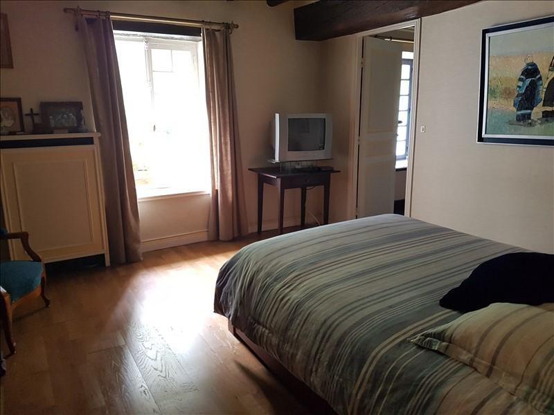 Sale house / villa Cires les mello 450000€ - Picture 10