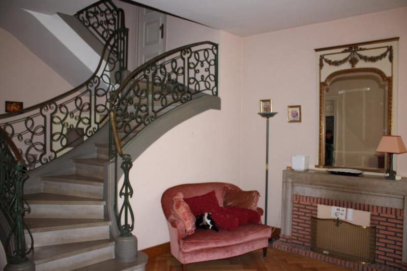 Vente de prestige maison / villa Les sables d olonne 775000€ - Photo 3
