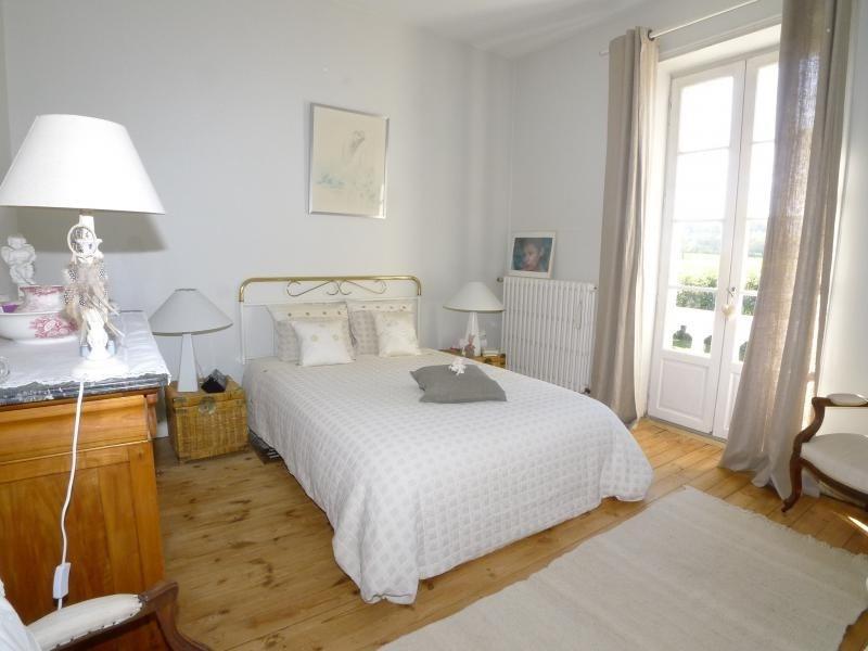 Vente maison / villa St medard d excideuil 283500€ - Photo 8