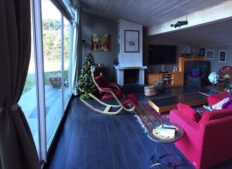 Venta  casa Ornex 850000€ - Fotografía 2