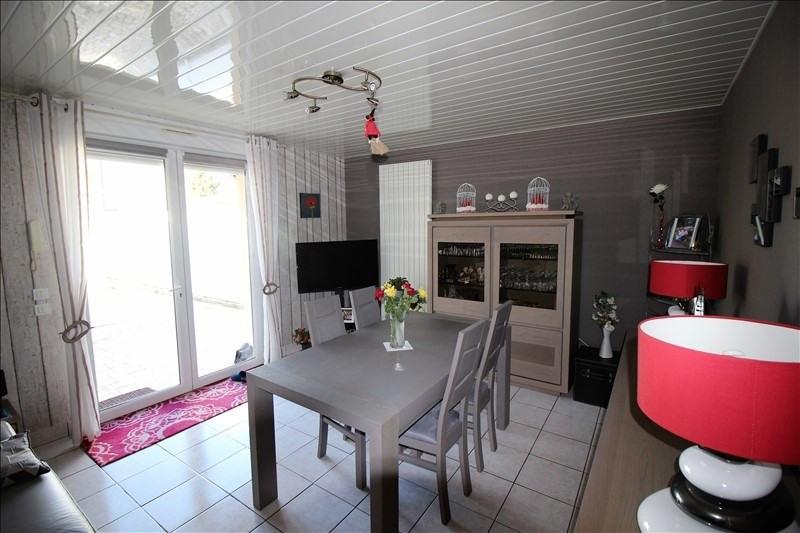 Vente maison / villa Chatou 340000€ - Photo 1