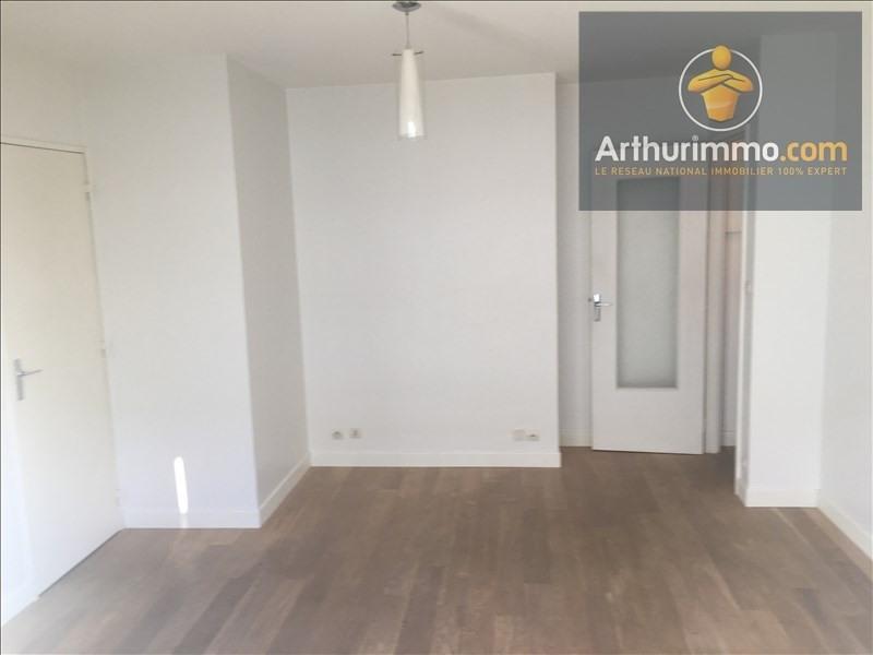 Sale apartment Rueil malmaison 185500€ - Picture 4
