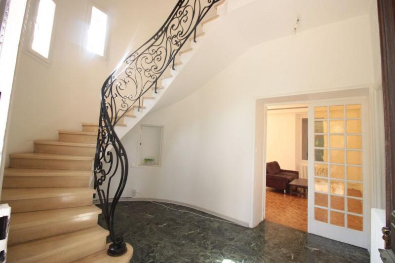 Vente de prestige maison / villa Allauch 1050000€ - Photo 3