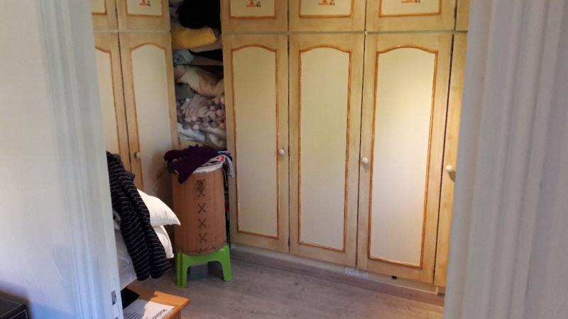 Deluxe sale house / villa Villeneuve loubet 849000€ - Picture 13