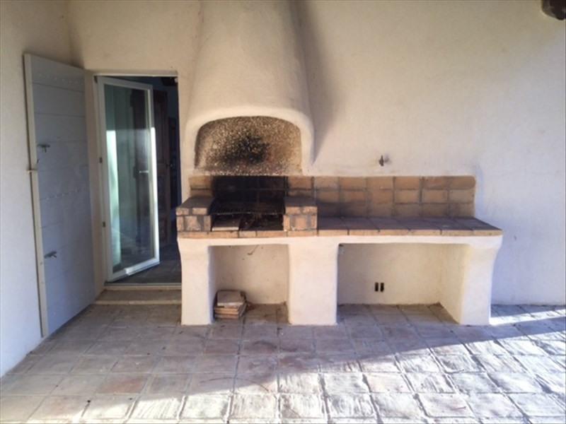 Vente de prestige maison / villa Ansouis 590000€ - Photo 5
