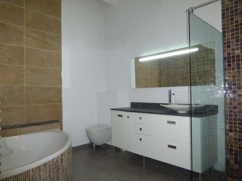 Vente de prestige maison / villa La garde 595000€ - Photo 8