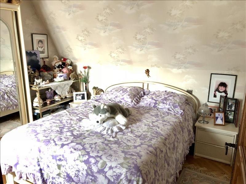 Vendita casa Houilles 560000€ - Fotografia 8